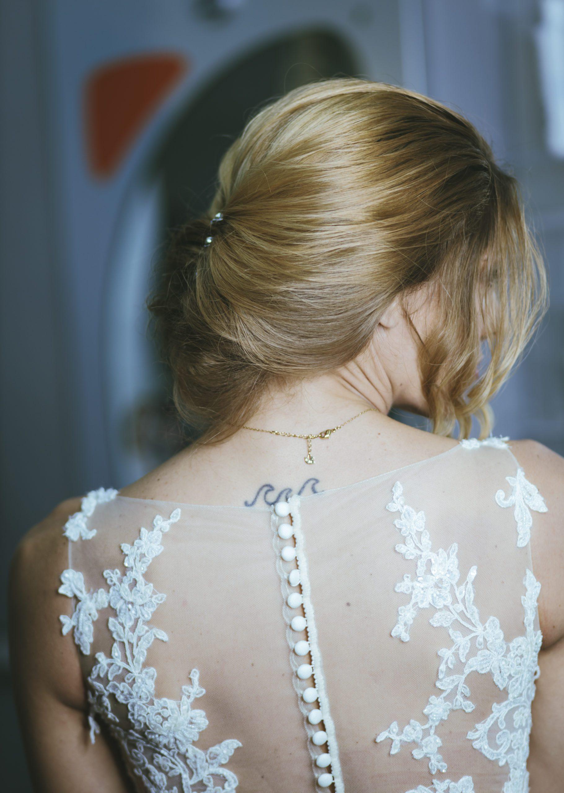 Io sposa Wedding 2020